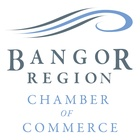Member of Bangor Maine Chamber of Commerce