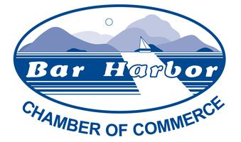 Member of Bar Harbor Chamber of Commerce